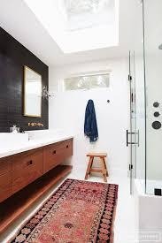 Rugs In Bathroom 65 Best Bathroom Rugs Images On Pinterest Bathroom Bathroom
