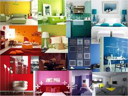 30 best idd of rmit university images on pinterest university colour the use of all the hues in interior design as distinct from composition