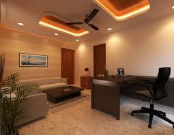 Furniture Store In Bangalore Interior Designers In Bangalore Best Interior Designer Carafina