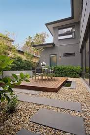 Small Backyard Landscaping by Small Backyard Landscaping Ideas Rc Willey Blog
