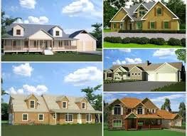 cape cod designs cape cod floor plans modular home designs kent homes zeusko