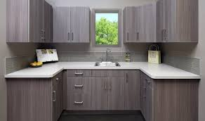 soho shale cabinets cabinet solutions