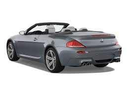 100 2010 bmw m6 convertible owners manual 2015 bmw m6