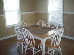 walmart better homes and gardens farmhouse table better homes and gardens autumn lane farmhouse dining table dining