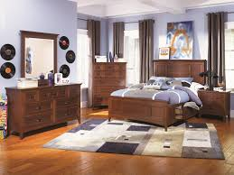 Twin Size Bedroom Sets Next Generation By Magnussen Riley Twin Bed With Bookcase