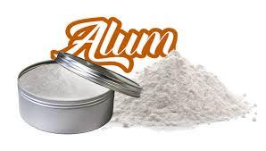 alum pen alum blocks aftershave australia