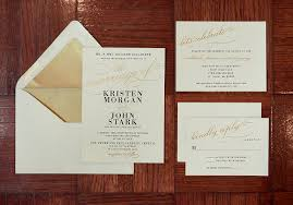 sts for wedding invitations kristen st louis wedding st louis wedding