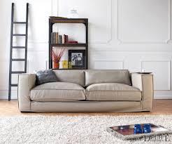 Wohnzimmer Bild Xxl Otto Versand Möbel Sofa Ansprechend Auf Wohnzimmer Ideen In
