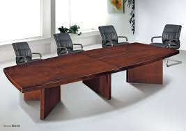 Office Meeting Table Charming Office Conference Table With Office Furniture Table