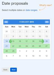 doodle pool 5 calendar management scheduling tools for the year