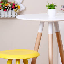 tall white kitchen table tall bar tables a space saving dining furniture for small dining