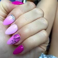 beauty nails roscommon home facebook