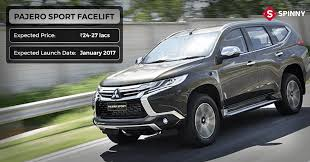 toyota india upcoming suv best upcoming 7 seater suvs in india yellow drive
