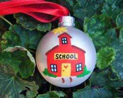 preschool ornament etsy