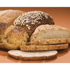 Hamilton Beach HomeBaker 2 Pound Automatic Breadmaker with Gluten