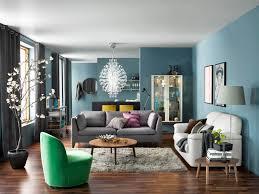 Wohnzimmer Ideen Kolonialstil Wohnzimmer Wohnideen Ansprechend Auf Ideen Plus Esszimmer 3