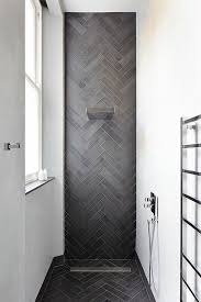 Bathroom Shower Wall Ideas 41 Cool And Eye Catchy Bathroom Shower Tile Ideas Digsdigs