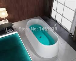 Composite Bathtubs Online Get Cheap Composite Bathtubs Aliexpress Com Alibaba Group
