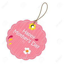 mother day mothers day mother of french wotz on vanuatu gift s