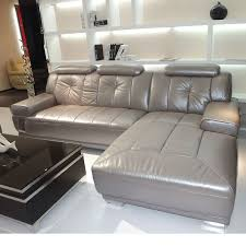sofa outlet astounding sofa outlet trend sofa outlet cool design ideas 1411