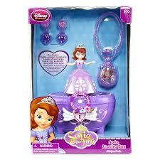 Girls Personalized Jewelry Box Personalized Baby Jewelry Box Childrens Musical 15167