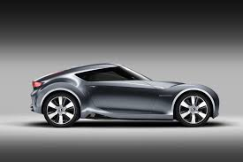 new nissan sports car 2017 unique sports car automatic in images i5d and sports car automatic