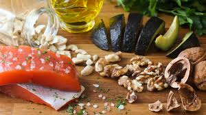 8 easy ways to get the mediterranean diet into your life healthista