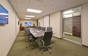 virtual office meeting rooms american executive centers
