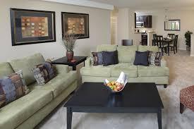 two bedroom apartments philadelphia two bedroom apartments philadelphia terrific willow grove pa