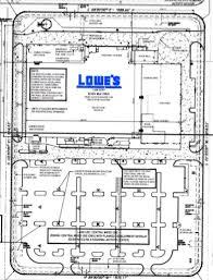Lowes Floor Plans | lowes site plan villages news com