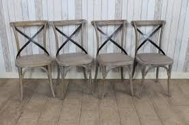Cross Back Chair Bentwood Chairs Nm Pinterest Grey Wash Bentwood Chairs And