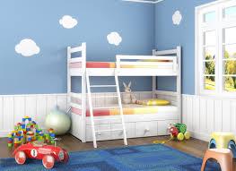 kinderzimmer einrichten kleines kinderzimmer einrichten eine große herausforderung