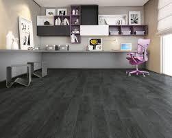 engineered hardwood accolade engineered hardwood flooring