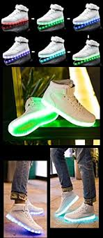 light up high tops nike kids nike light up shoes green christmas