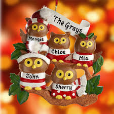 cheap ornament family find ornament family deals on line at