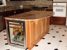 Cheap Kitchen Islands by 78 Small Kitchen Islands Ideas Elegant Modern Kitchen