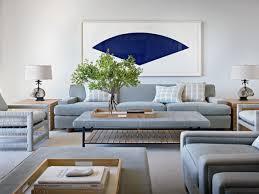 modern beach house interior modern beach house with minimalist interior design sweden