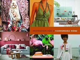 inspiration for a fashionable home u2013 lulasclan