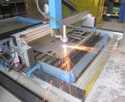 Industrial Woodworking Machinery South Africa by Achievement Matters Cnc Machinery Marketing U0026 Materials Am Co Za