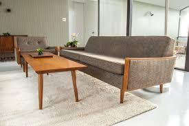 tyler sofa u2014 casara modern