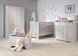 collection chambre b chambre bebe complete orchestra avec chambre complete bebe orchestra