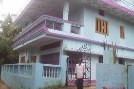 odisha s villages of plumbers