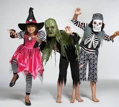Halloween Costumes Kids Halloween Costumes