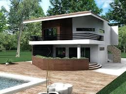 modern house plans free modern design homes plans house plan modern house floor plans