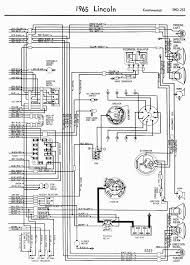 51 ford headlight switch wiring diagram u2013 51 ford headlight switch