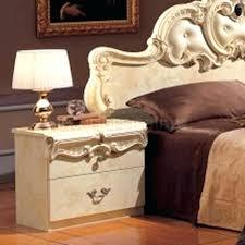 Italian Bedroom Furniture Sale Italian Bedroom Sets Classic Bedroom Furniture Italian Bedroom