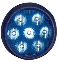 Blue Lights For Firefighters Emergency Lights And Sirens