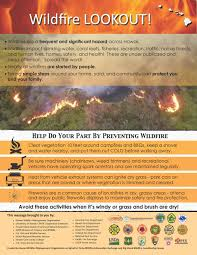 Wildfire Areas by Take Action U2014 Hawaii Wildfire Management Organization