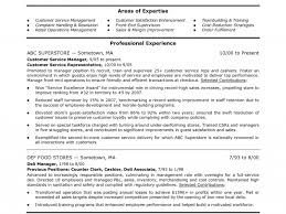Sample Resume For Supervisor Position by 16 Fields Related To Customer Service Supervisor Customer Service