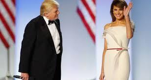 dresslikeawoman what will trump u0027s white house lady dress code entail